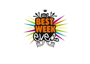 bestweekever6_logo 2