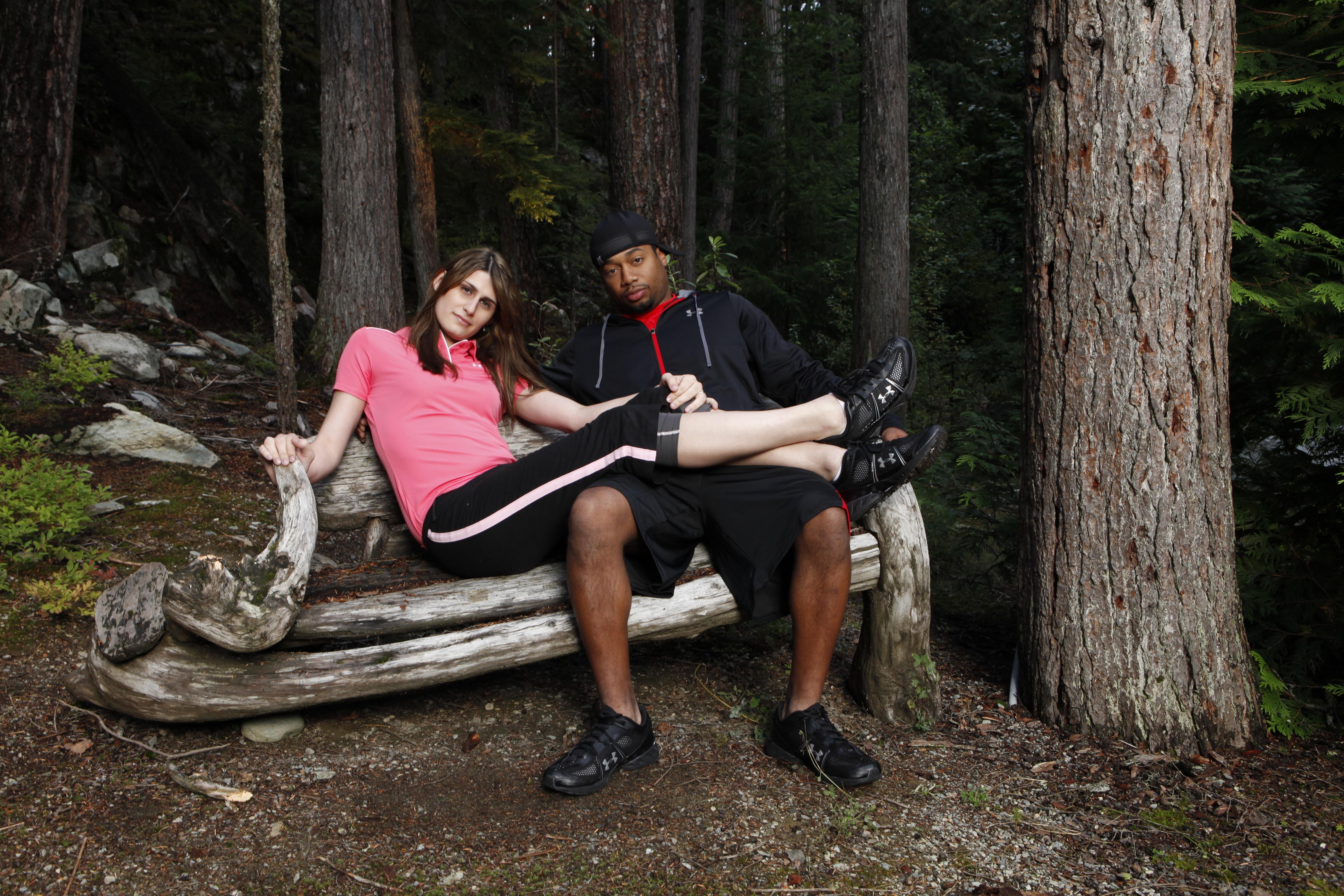 the real world brooklyn baya and ryan dating